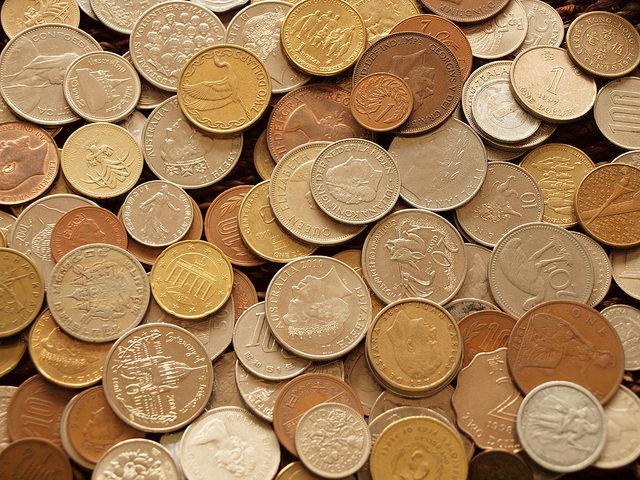 Amazonコインでお得(~20%)に課金!iPhoneユーザーもOK!